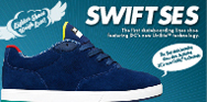 DC SWIFT SE S