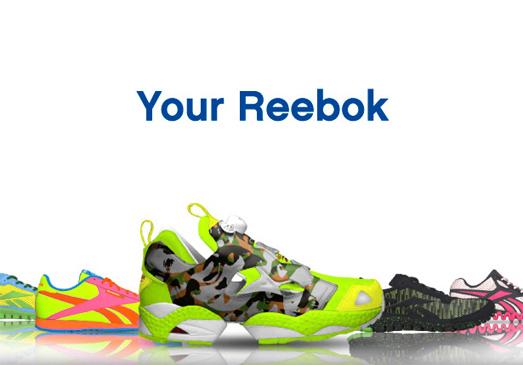your reebok Online Shopping for Women