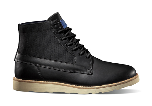 Red Wing Shoes Renton